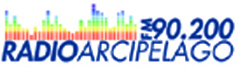 Logo Radio Arcipealago nuovo w